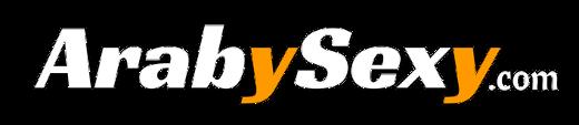 ArabySexy