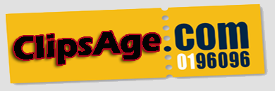 ClipsAge