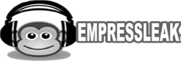 EmpressLeak