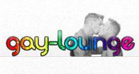 Gay-Lounge