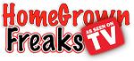 HomeGrownFreaks
