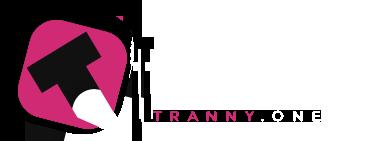 Tranny.one